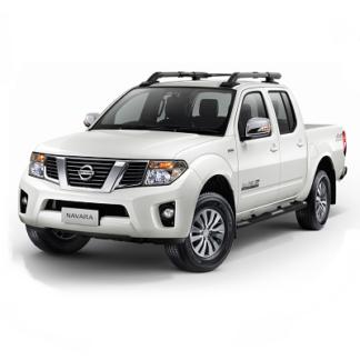 Багажники Nissan