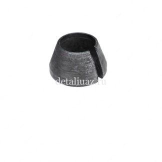 Фото 6 - Втулка разжимная шпильки поворотного кулака ОАО УАЗ.