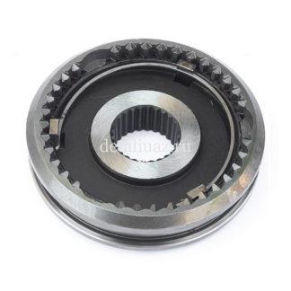Фото 1 - Муфта синхронизатора в сб. 3 и 4 передачи КПП 5-ти ст. (АДС).