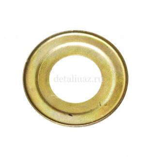 Фото 18 - Кольцо маслоотражательное подшипника вторичного вала КПП 5-ст. (255-1701157).